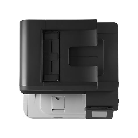 HP Multifunkcia LJ Pro 500 MFP M521dw A4
