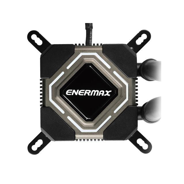 COOLER ENERMAX LiqMax II
