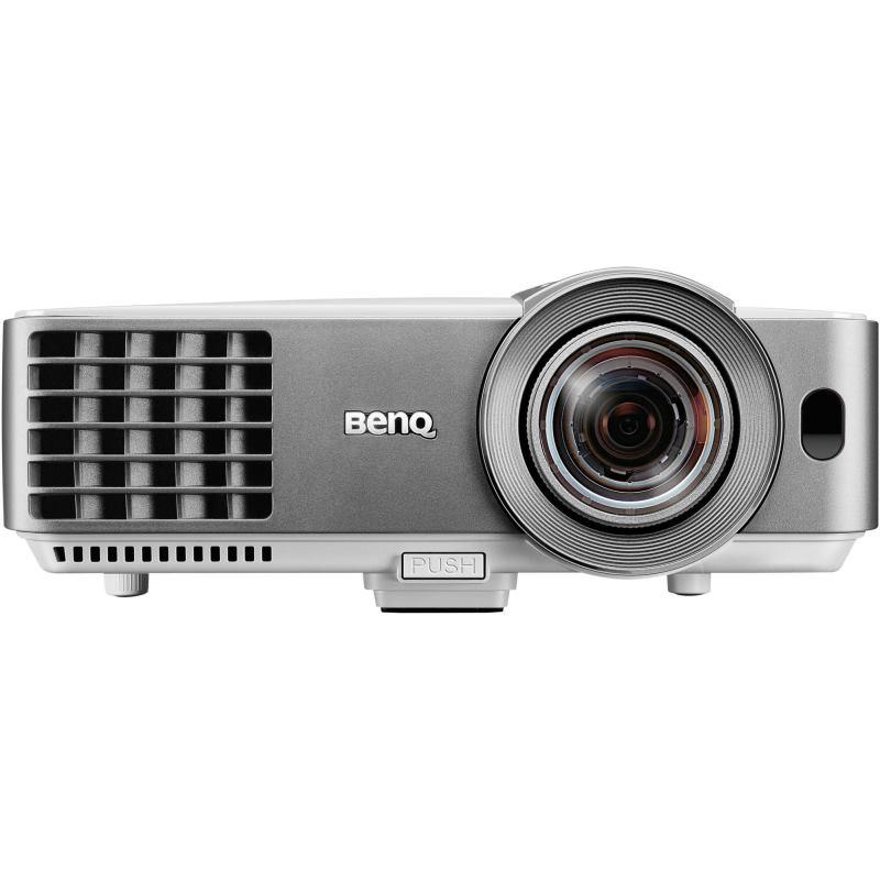 BENQ Projektor MW632ST biely