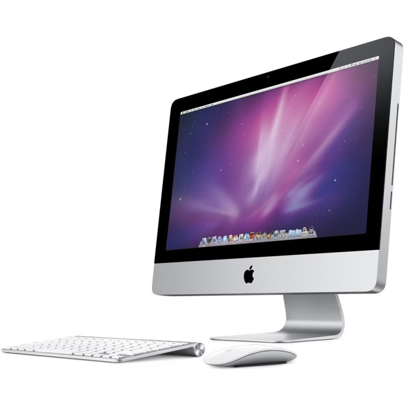 how to upgrade 1tb imac drive to 3tb fusion drive