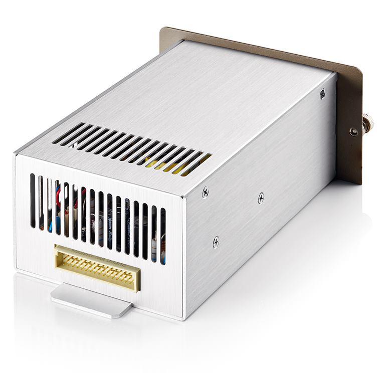 TP-Link TL-MCRP100 zdroj pre TL-MC1400