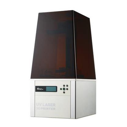 XYZ 3D Tlačiareň da Vinci Nobel 1.0