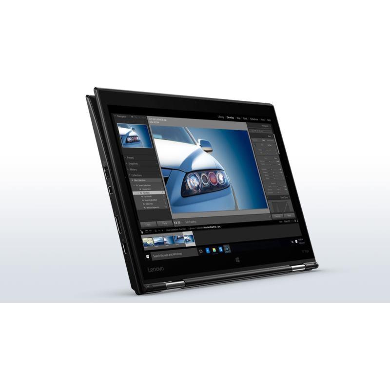 """LENOVO X1 Yoga 14"""" WQHD Dot i5-6200U/8/256/Int/4G/"""