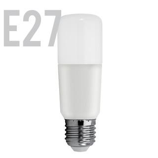 TUNGSRAM LED STIK E27, 9W, 810lm, 3000K, 1ks