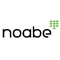 Noabe