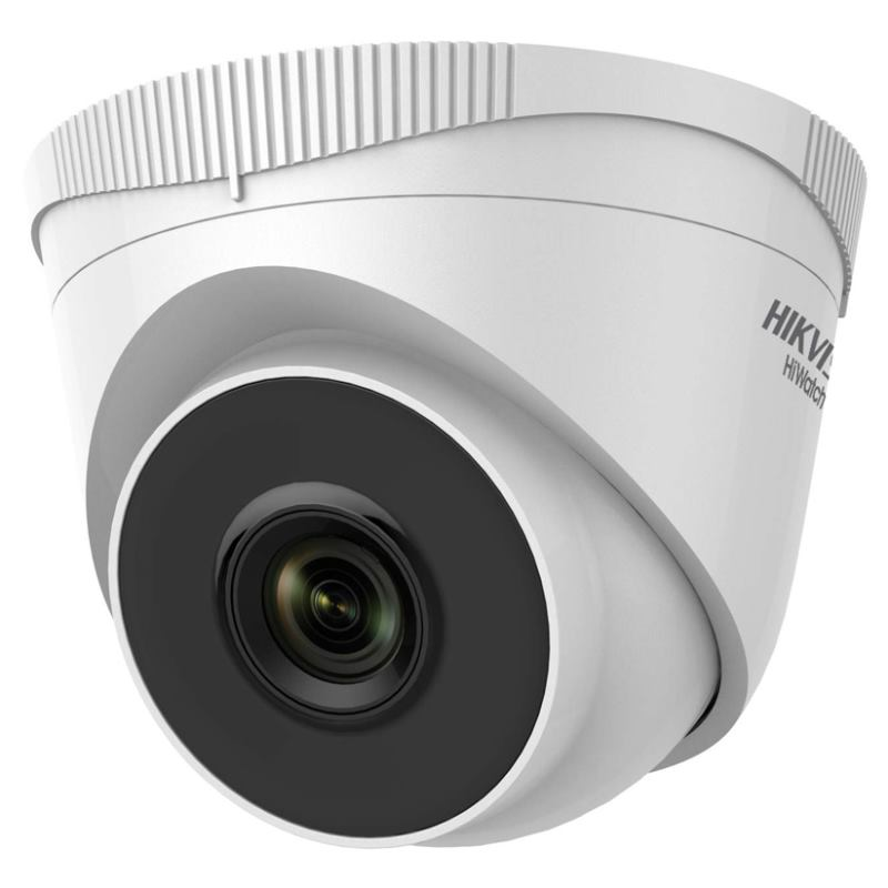 HIK HiWatch Kamera IPC R2 Dome 2MP HWI-T221H