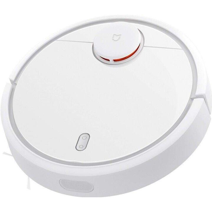 XIAOMI Mi Robot Vacuum-Mop P (white)