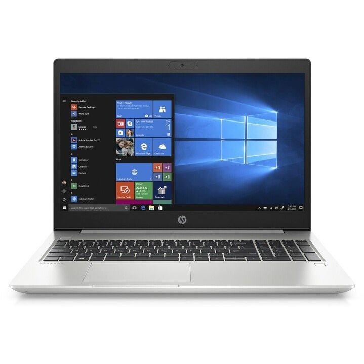"""HP 450 G7 15,6"""" FHD i3-10110U/8GB/256/Int/W10P"""