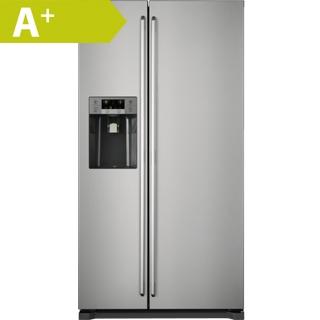 ELECTROLUX Americká chladnička EAL6140WOU