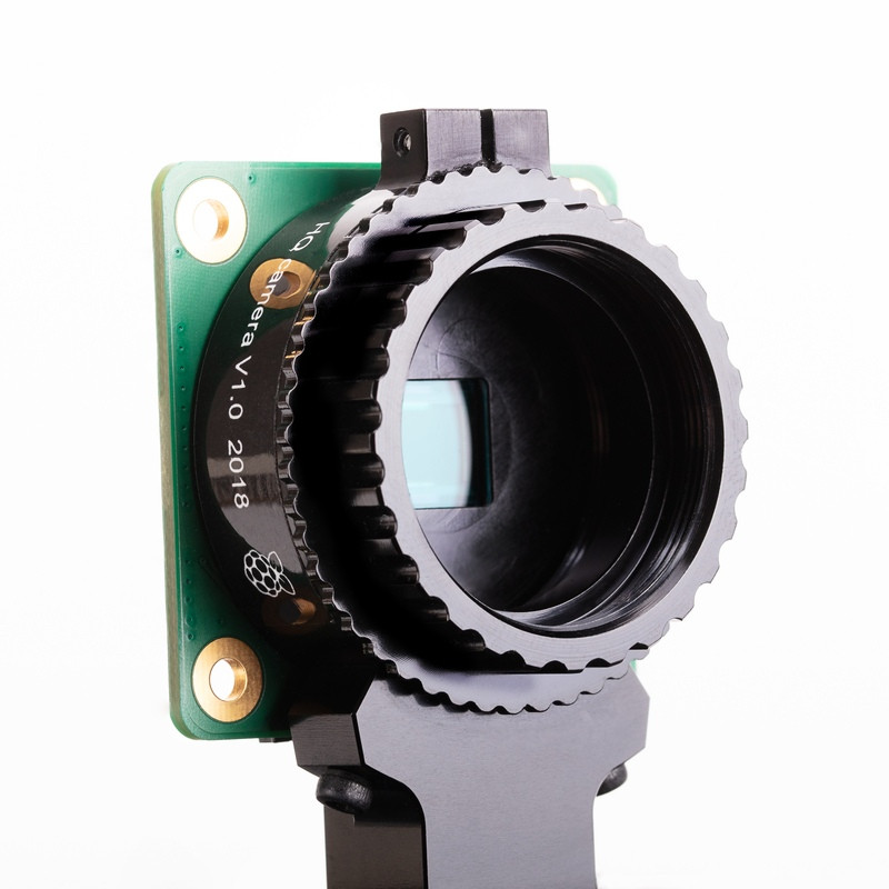 RASPBERRY High Quality Camera 12,3 Mpx