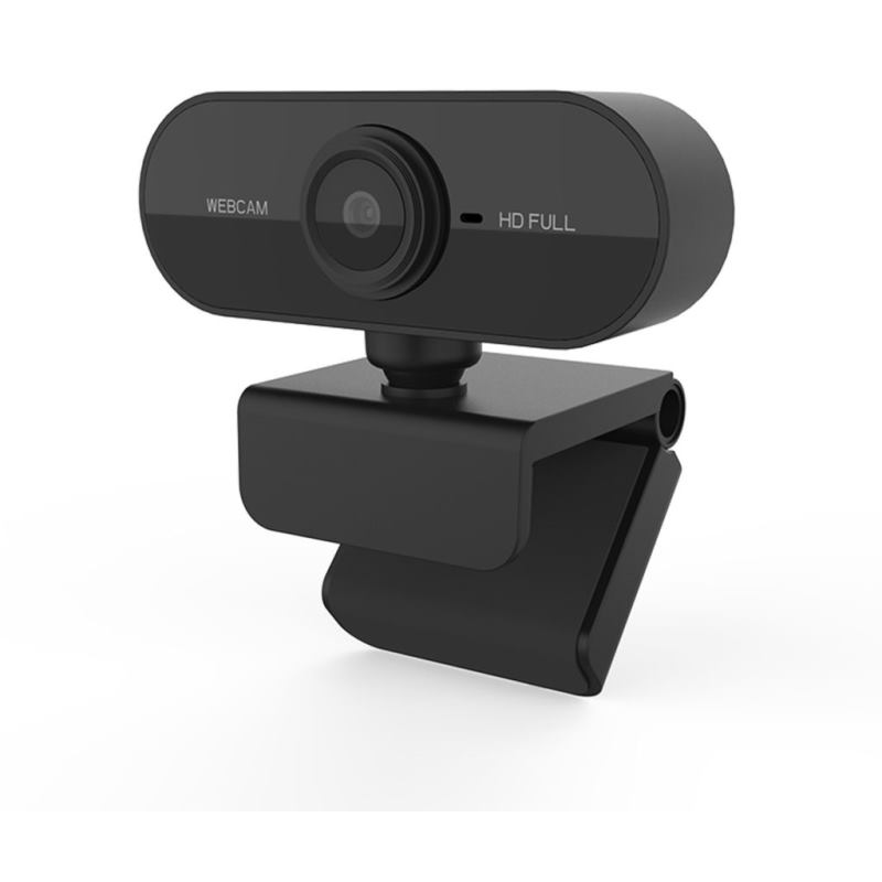 MANTA W177, Webkamera 720p s mikrofónom