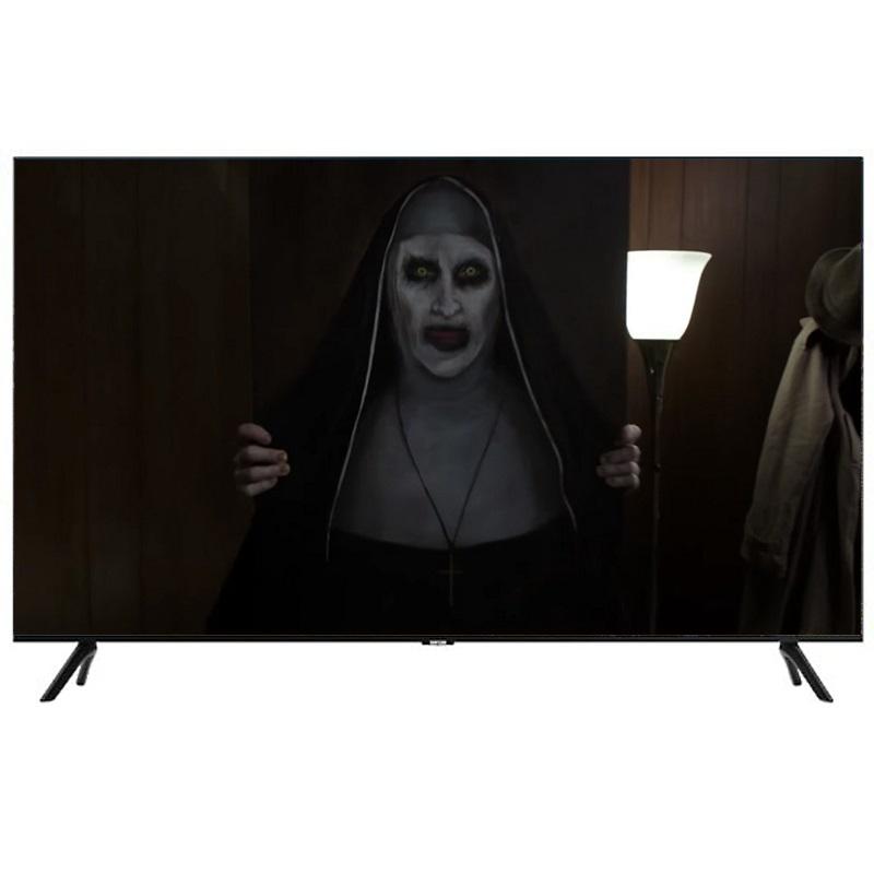 "SAMSUNG Smart LED TV 82"" UE82TU8072UXXH"