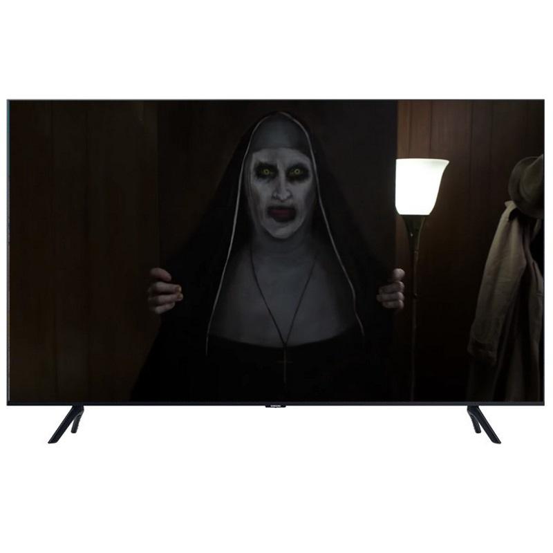 "SAMSUNG Smart LED TV 65"" UE65TU8072UXXH"