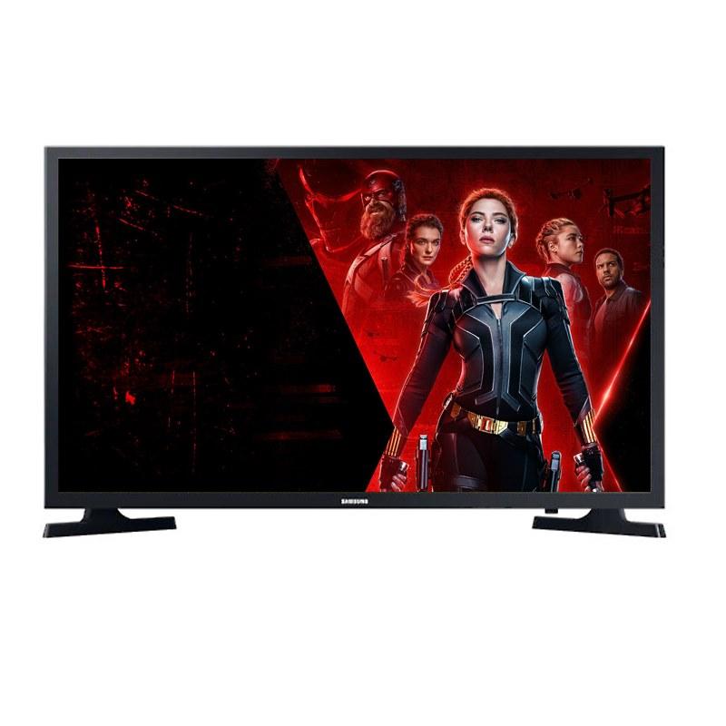 "SAMSUNG Smart LED TV 32"" UE32T4302AKXXH"