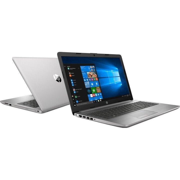"""HP 255 G7 15,6"""" FHD 3200U/8/512/Int/W10 Sil"""