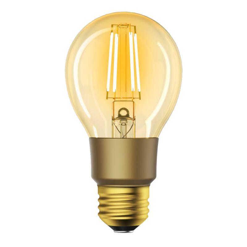 WOOX R9078, Smart Filament Bulb WiFi