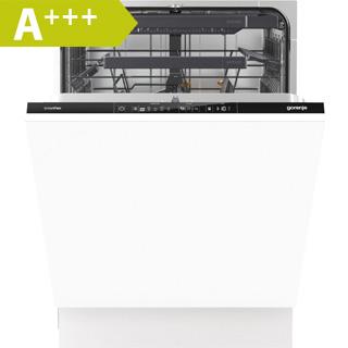 GORENJE Umývačka riadu GV66160