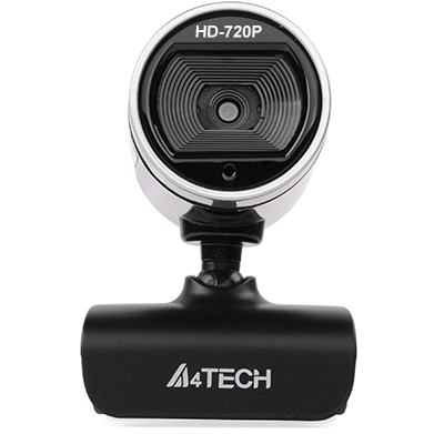 A4Tech PK-910P, HD Webkamera, USB