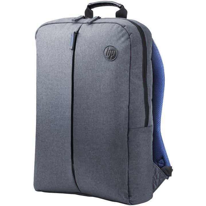 "HP 15.6"" Value Backpack, Ruksak (K0B39AA)"