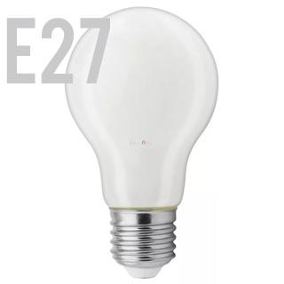 TUNGSRAM LED8 Glass 7W 827 2700K E27 806lm