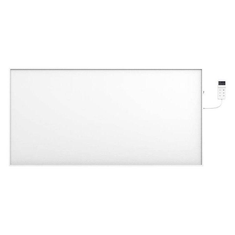 NEO 90-098, Infračervený panel, 720W