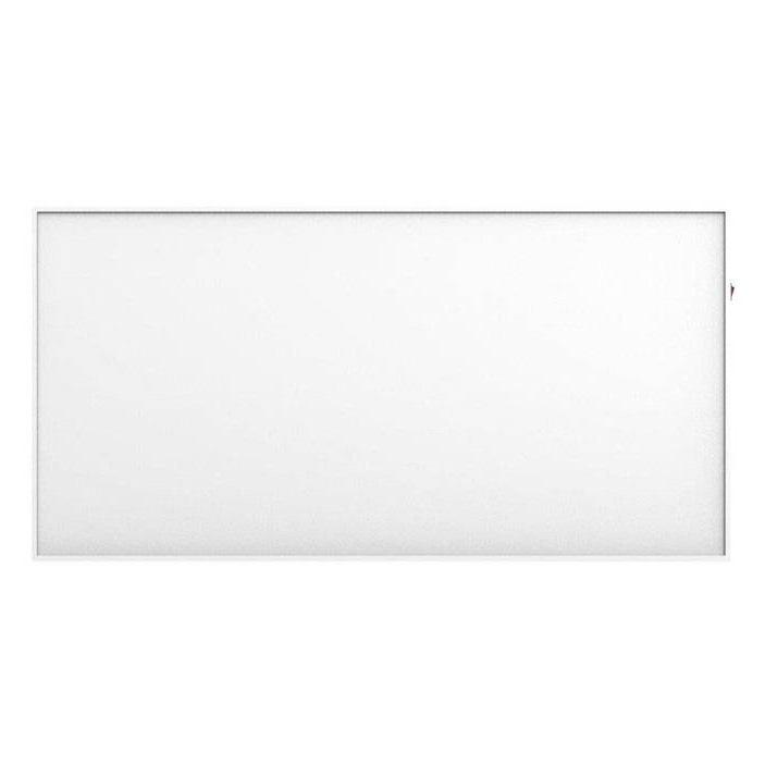 NEO 90-101, Infračervený panel, 720W, WiFi