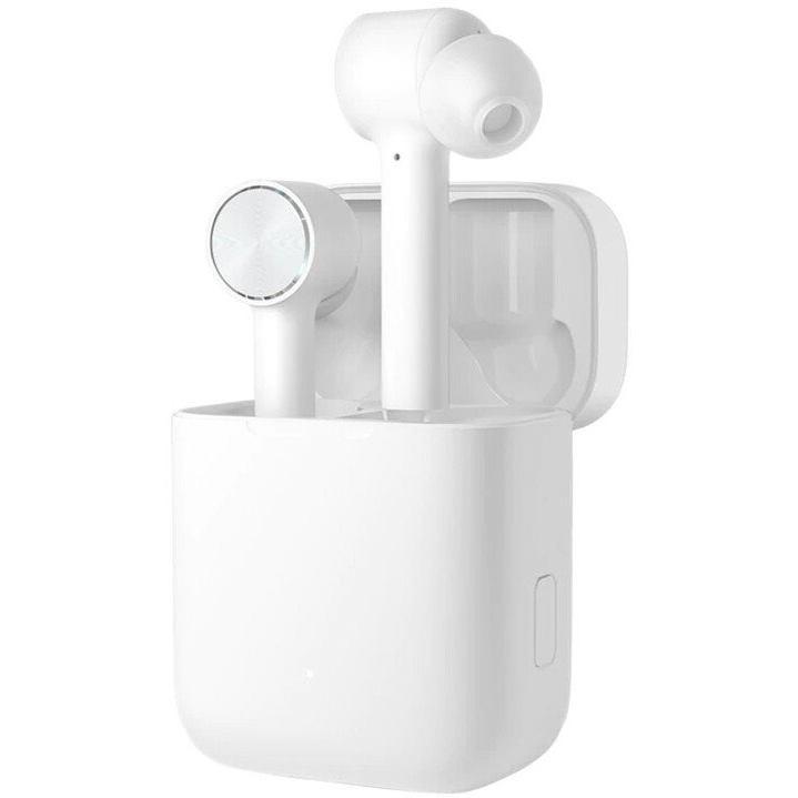 XIAOMI Mi True Wireless Earphones Lite, White