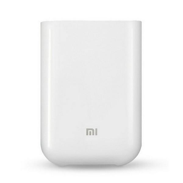 XIAOMI Mi Portable Photo Printer, Foto Tlačiareň