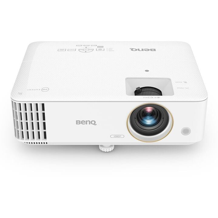 BENQ TH685, Projektor FHD, biely