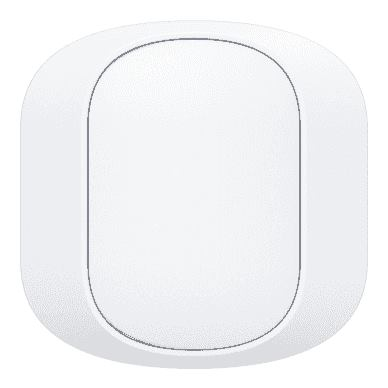 WOOX R7053, Smart Wireless Mini Switch ZigBee