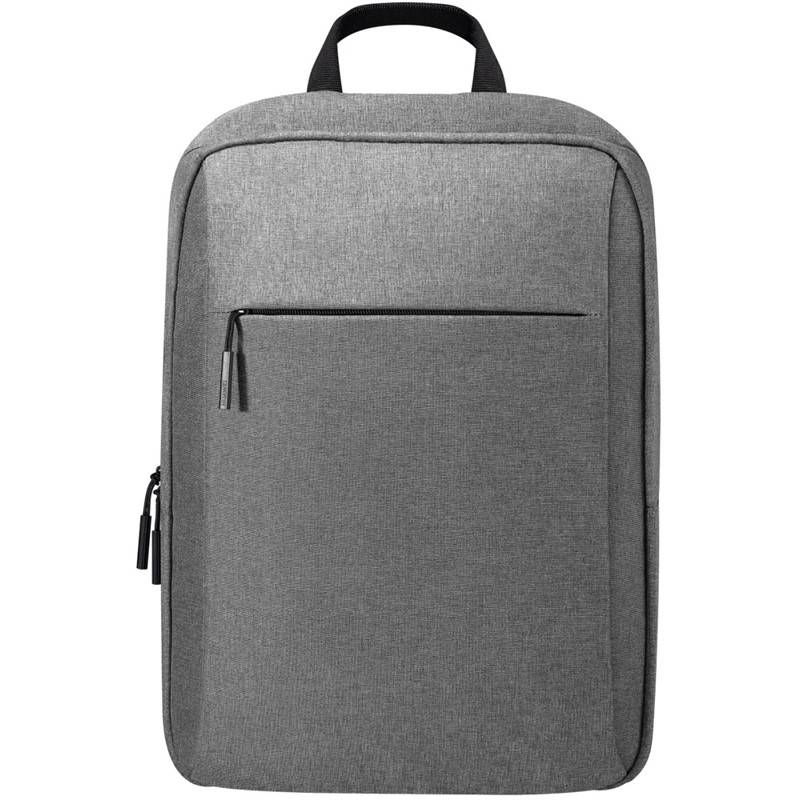 HUAWEI CD60 Backpack Swift Grey, Batoh 16""