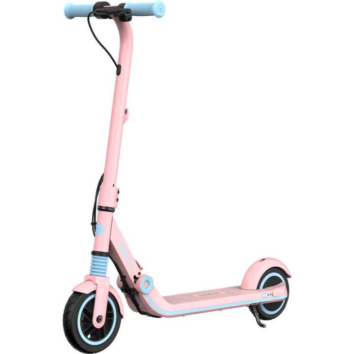 Ninebot by Segway eKickScooter ZING E8, ružová