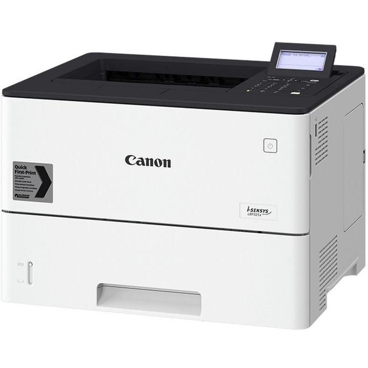 CANON Tlačiareň i-SENSYS LBP325x A4