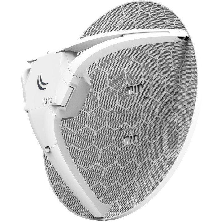 MIKROTIK LHG LTE6 kit fLTE outdoor modem