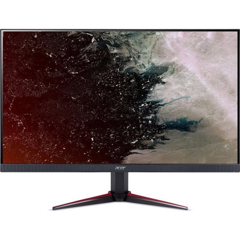 """ACER LED Monitor 23,8"""" Nitro VG240YSbmiipx"""