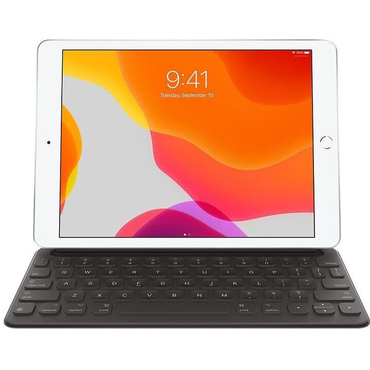 APPLE Smart Keyboard, iPad 7gen., Klávesnica SK