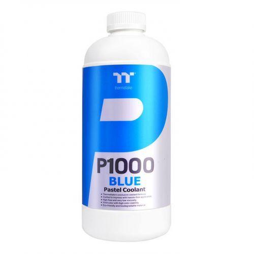 THERMALTAKE Thermaltake P1000 Pastel Blue, 1L