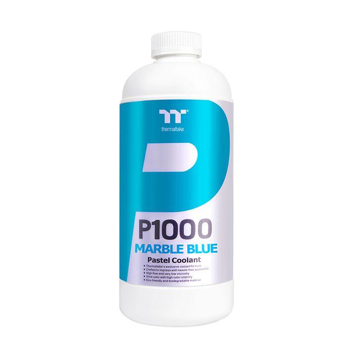 THERMALTAKE Thermaltake P1000 Pastel Mar Blue, 1L