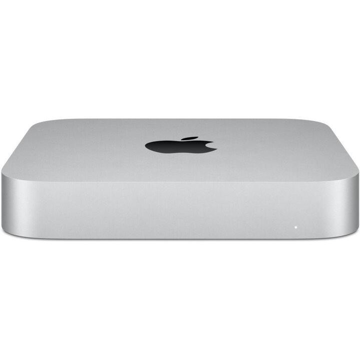 APPLE Mac mini (M1, 2020) M1/8/256/Int/MacOS