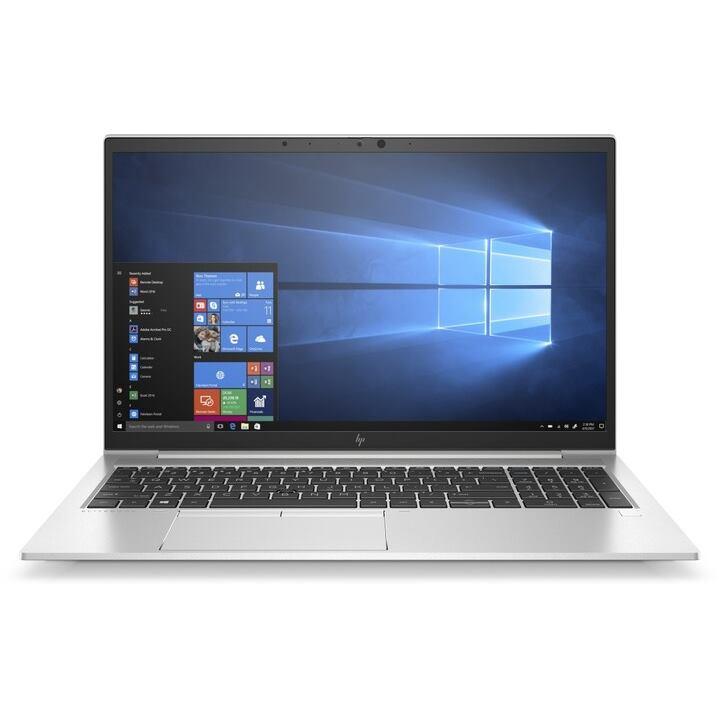 "HP EliteBook 850 G7 15,6"" FHD i5-10210U/8/256/W10P"