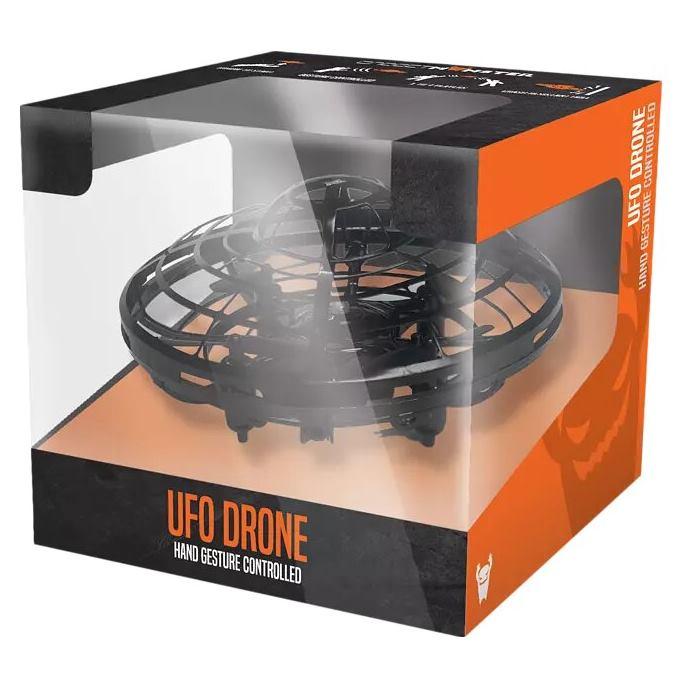 GADGETMONSTER GDM-1027, UFO Dron