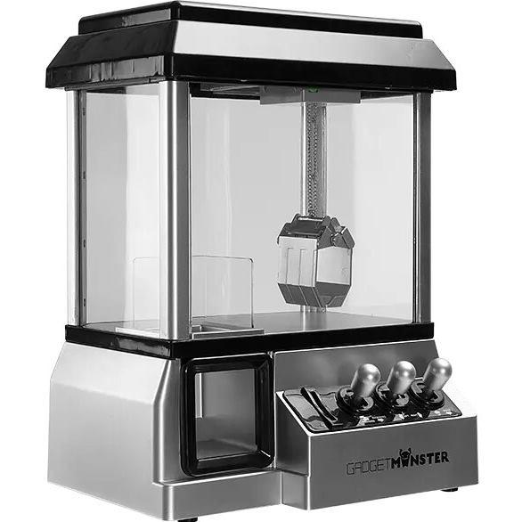 GADGETMONSTER GDM-1030, Stroj na sladkosti