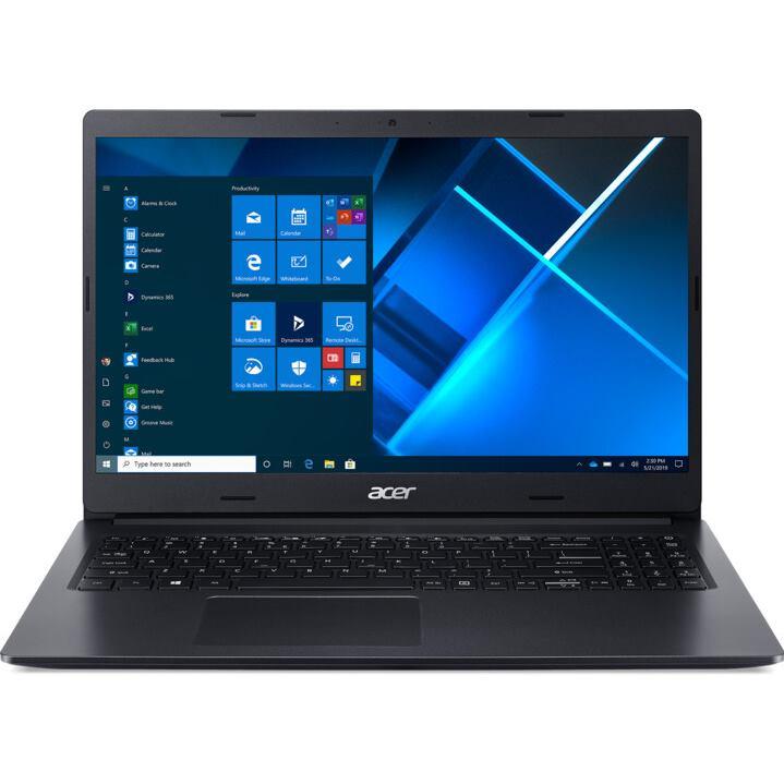 """ACER Extensa 215 15.6"""" FHD 3500U/8/256/I/W10P b"""