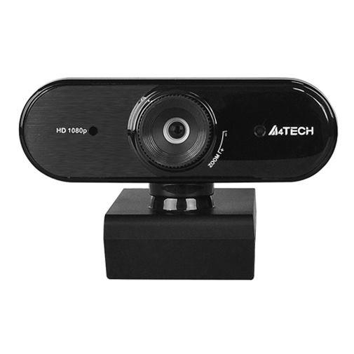 A4Tech PK-935HL, FHD Webkamera, USB