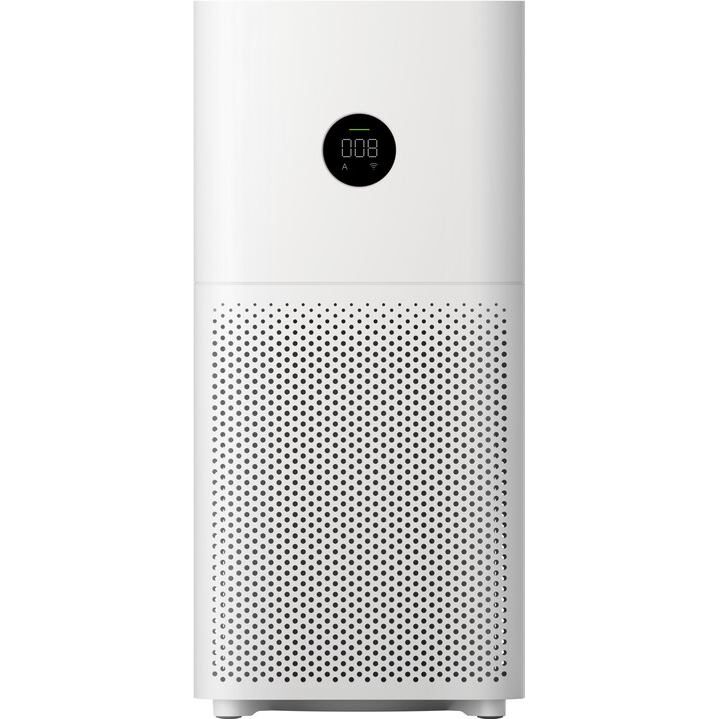 XIAOMI Mi Air Purifier 3C EU