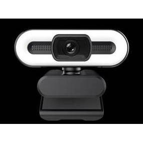 MANTA W183, Webkamera 2K s mikrofónom