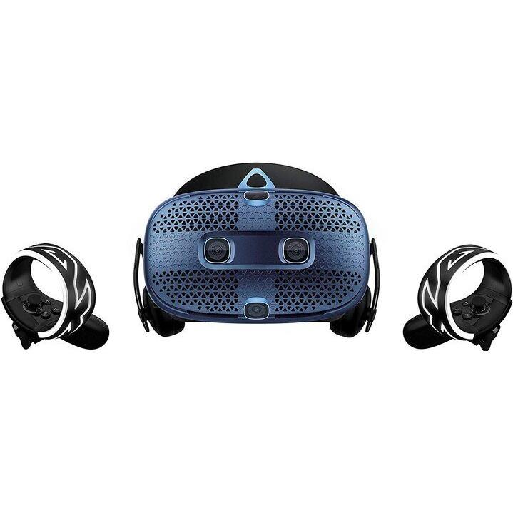 HTC Vive COSMOS, Virtuálne okuliare