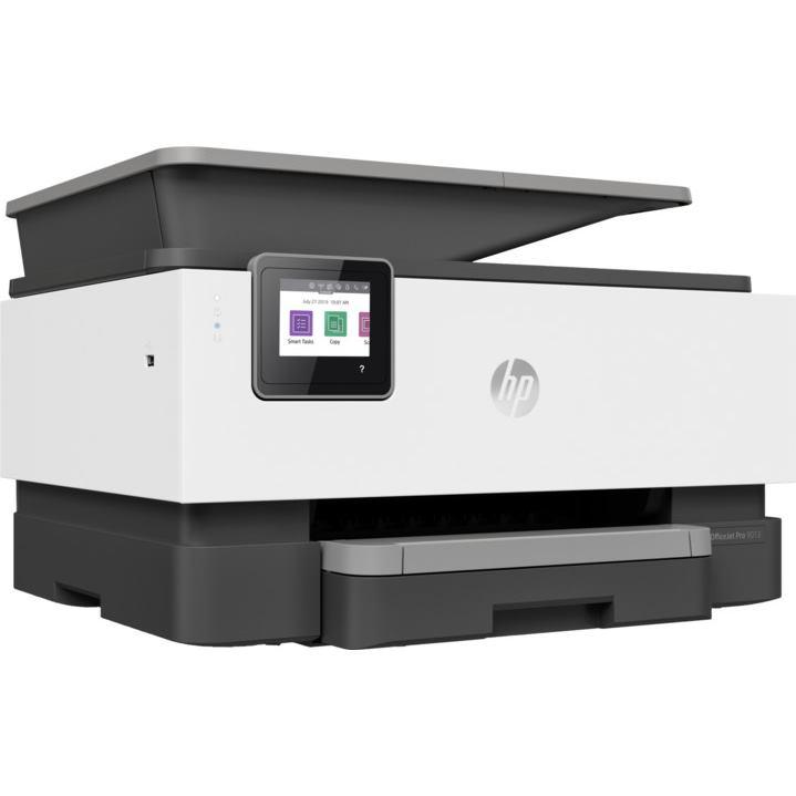 HP Multifunkcia OfficeJet 9013 All-in-One