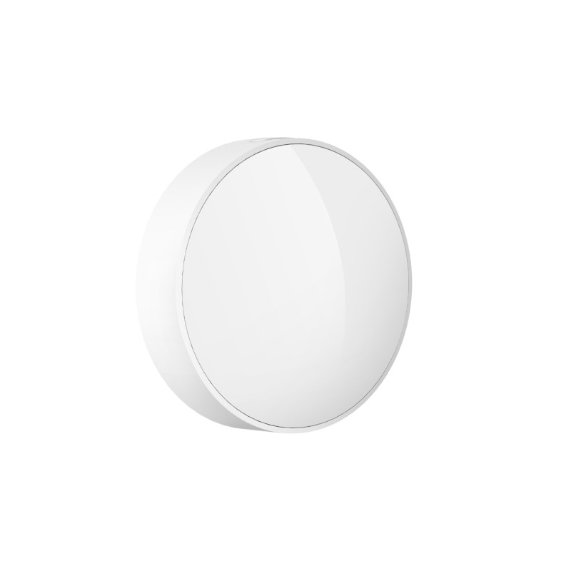 XIAOMI Mi Light Detection Sensor, Senzor svetla