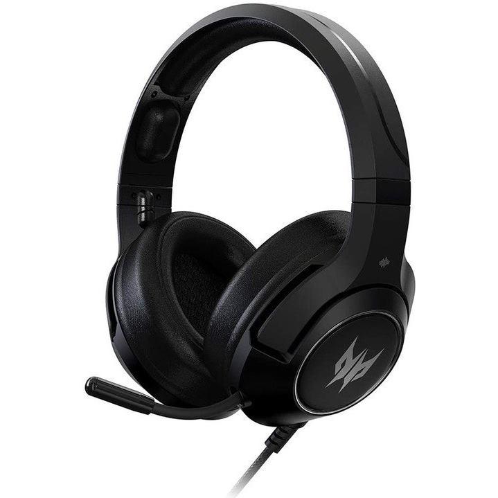 ACER Predator Galea 350 Gaming Headset 7.1